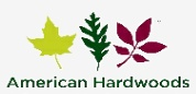 see Advantages of using American Hardwoods